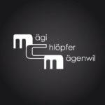Mägi-Chlöpfer Mägenwil